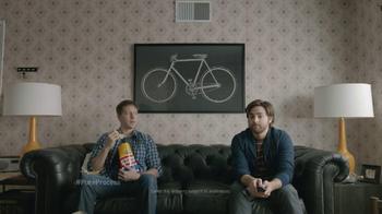 2014 Scion tC TV Spot, 'Surprisingly Easy' - Thumbnail 7