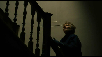 Philomena - Alternate Trailer 2