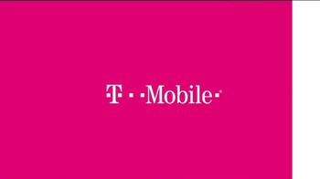 T-Mobile TV Spot, 'Day 31: Wits End' - Thumbnail 10