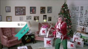 Kmart TV Spot, 'Grandma' - Thumbnail 10