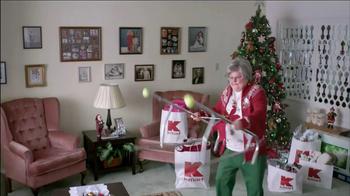 Kmart TV Spot, 'Grandma' - Thumbnail 2