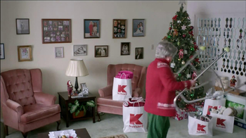 Kmart TV Spot, 'Grandma' - Thumbnail 3