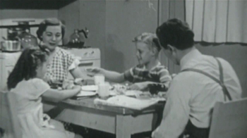 The Home Depot TV Spot, 'Black Friday' [Spanish] - Thumbnail 3