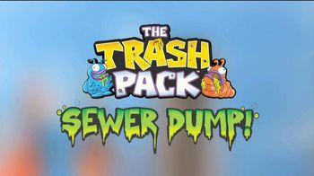 Sewer Dump thumbnail