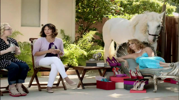 AICPA TV Spot, 'Feed the Pig' - 470 commercial airings