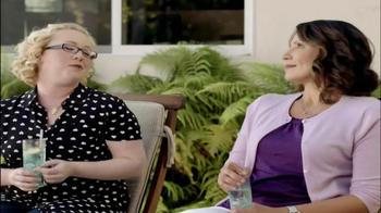 AICPA TV Spot, 'Feed the Pig' - Thumbnail 2
