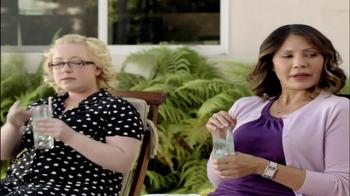 AICPA TV Spot, 'Feed the Pig' - Thumbnail 4