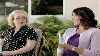 AICPA TV Spot, 'Feed the Pig' - Thumbnail 8