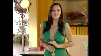 Proactiv TV Spot Con Maite Perroni [Spanish] - 14 commercial airings