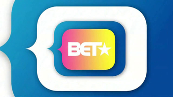 BET and Walmart TV Spot, 'Glam for the Holidays' Featuring Dale Dees - Thumbnail 1