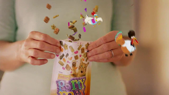Friskies Party Mix TV Spot - Thumbnail 3