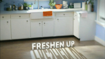 Florida's Natural TV Spot, 'Freshen Up' - Thumbnail 2