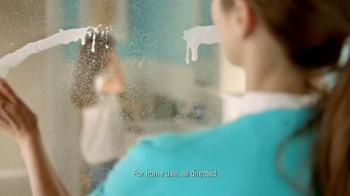 Lysol Power & Free Multi-Purpose TV Spot, 'Change' - Thumbnail 7