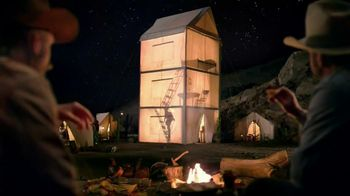 Pace Chunky Salsa TV Spot, 'Tallest Tent' - 1619 commercial airings