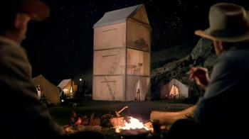 Pace Chunky Salsa TV Spot, 'Tallest Tent' - Thumbnail 10