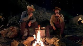 Pace Chunky Salsa TV Spot, 'Tallest Tent' - Thumbnail 2