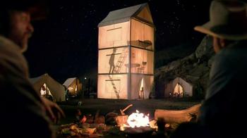 Pace Chunky Salsa TV Spot, 'Tallest Tent' - Thumbnail 7