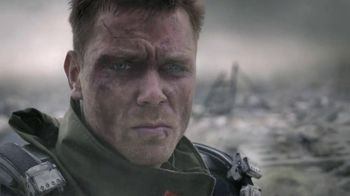 Killzone: Shadow Fall TV Spot, 'Oaths and Promises'