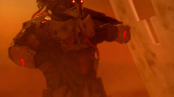 Killzone: Shadow Fall TV Spot, 'Oaths and Promises' - Thumbnail 3