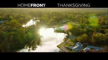 Homefront - Alternate Trailer 3