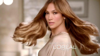 L'Oreal Superior Preference TV Spot Con Jennifer Lopez [Spanish] - 304 commercial airings
