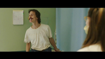 Dallas Buyers Club - Alternate Trailer 4