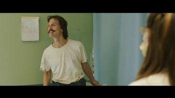 Dallas Buyers Club - Alternate Trailer 4