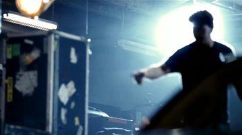 Ram 1500 TV Spot, 'Escenario' con Juanes [Spanish]