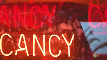 Ram 1500 TV Spot, 'Escenario' con Juanes [Spanish] - Thumbnail 2