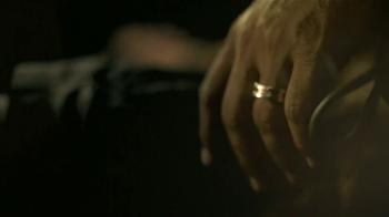 Ram 1500 TV Spot, 'Escenario' con Juanes [Spanish] - Thumbnail 4