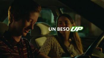 Canción Hecha por Jennifer Lopez [Spanish] thumbnail