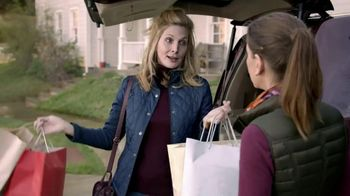 GMC Black Friday Sales Event TV Spot, 'Sleep' - 1807 commercial airings