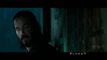 47 Ronin - Alternate Trailer 2