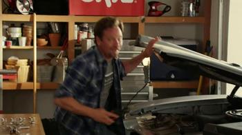 Skil Ratch 'N Lock TV Spot Featuring Steve Watson - Thumbnail 1