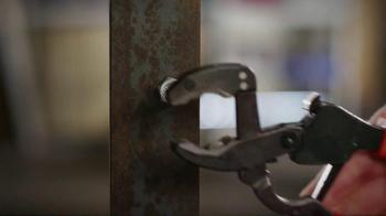 Skil Ratch 'N Lock TV Spot Featuring Steve Watson - Thumbnail 4