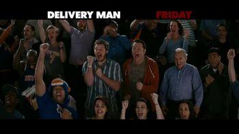 Delivery Man - Alternate Trailer 23