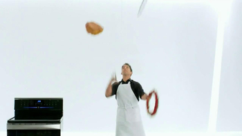 Sears TV Spot, 'Juggle' - Thumbnail 5