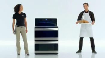 Sears TV Spot, 'Juggle' - Thumbnail 7