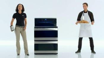 Sears TV Spot, 'Juggle' - Thumbnail 8