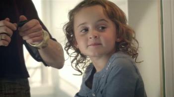2014 Chevrolet Malibu TV Spot, 'La Gente Más Rica del Mundo' [Spanish] - 18 commercial airings
