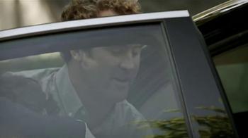 2014 Chevrolet Malibu TV Spot, 'La Gente Más Rica del Mundo' [Spanish] - Thumbnail 4
