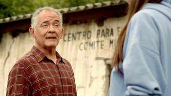Ronald McDonald House Charities TV Spot, 'HACER' [Spanish] - Thumbnail 8