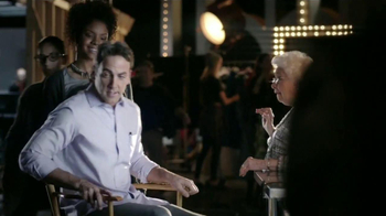 State Farm TV Spot, 'Estado de Confianza' Con Carlos Ponce [Spanish] - Thumbnail 1