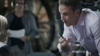 State Farm TV Spot, 'Estado de Confianza' Con Carlos Ponce [Spanish] - Thumbnail 3