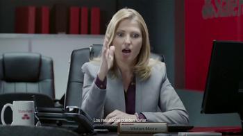 State Farm TV Spot, 'Estado de Confianza' Con Carlos Ponce [Spanish] - Thumbnail 6