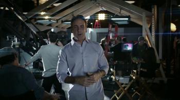 State Farm TV Spot, 'Estado de Confianza' Con Carlos Ponce [Spanish] - Thumbnail 8