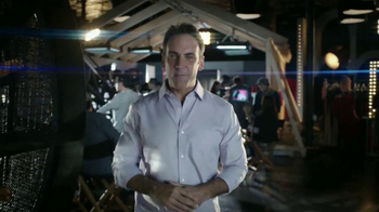State Farm TV Spot, 'Estado de Confianza' Con Carlos Ponce [Spanish] - Thumbnail 9