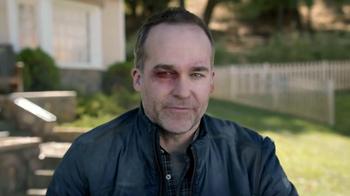 Buick Black Friday Sales Event TV Spot, 'Black Eye' - Thumbnail 2
