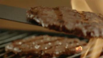 Burger King Big King TV Spot, '2 por $5: Mix and Match' [Spanish] - Thumbnail 2