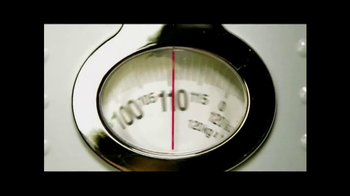 CB-1 Weight Gainer TV Spot, 'Natural Weight Gain' - Thumbnail 2